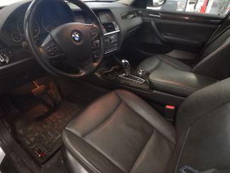 2011 Bmw X3 X-Drive, B\U CAMERA, B-TOOTH, LOADED & CLEAN Saint Louis Park, MN 2