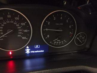 2011 Bmw X3 X-Drive, B\U CAMERA, B-TOOTH, LOADED & CLEAN Saint Louis Park, MN 13