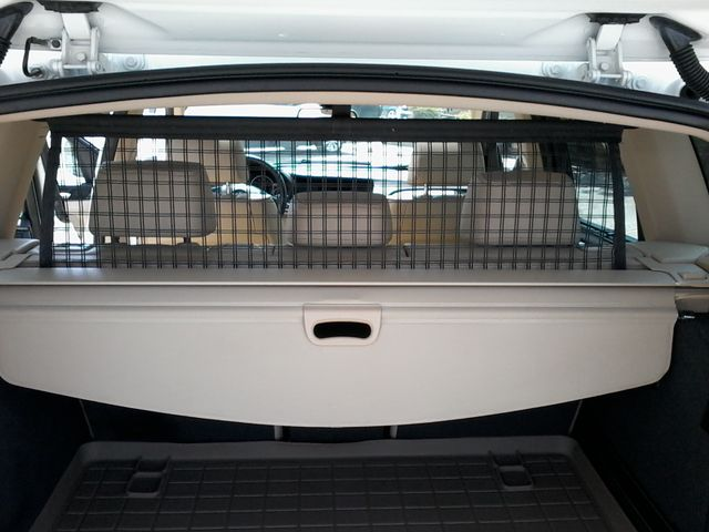 2011 BMW X3 xDrive28i San Antonio, Texas 13