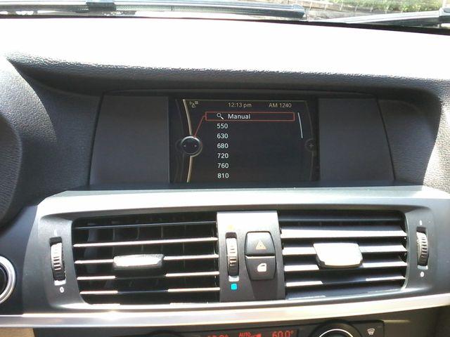2011 BMW X3 xDrive28i San Antonio, Texas 21