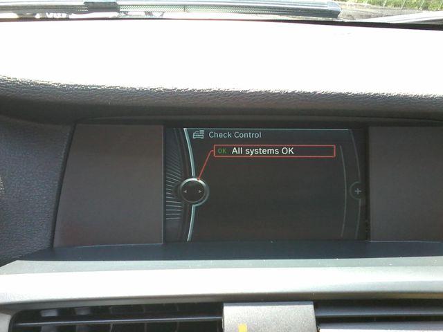 2011 BMW X3 xDrive28i San Antonio, Texas 25