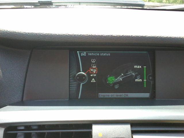 2011 BMW X3 xDrive28i San Antonio, Texas 26