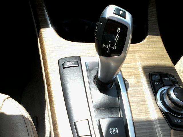 2011 BMW X3 xDrive28i San Antonio, Texas 30