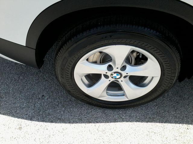 2011 BMW X3 xDrive28i San Antonio, Texas 34