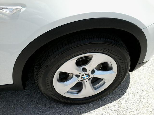 2011 BMW X3 xDrive28i San Antonio, Texas 35