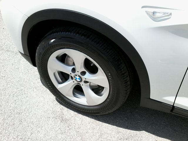 2011 BMW X3 xDrive28i San Antonio, Texas 36