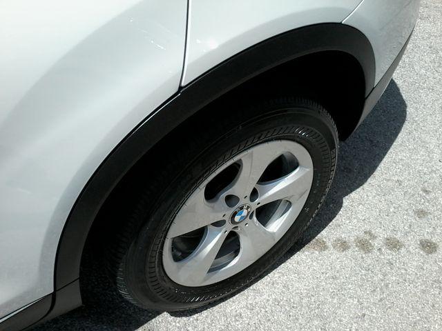 2011 BMW X3 xDrive28i San Antonio, Texas 37