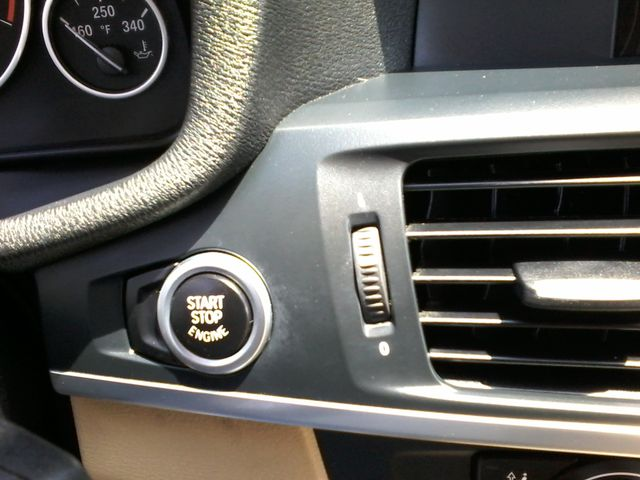 2011 BMW X3 xDrive28i San Antonio, Texas 32