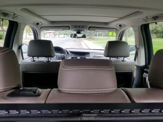2011 BMW X3 xDrive35i 35i Chico, CA 11