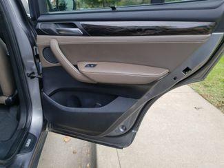 2011 BMW X3 xDrive35i 35i Chico, CA 12