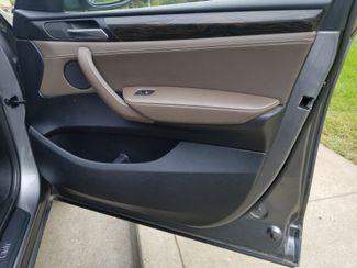2011 BMW X3 xDrive35i 35i Chico, CA 18