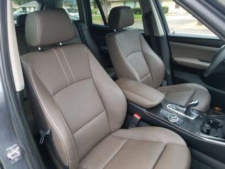 2011 BMW X3 xDrive35i 35i Chico, CA 19
