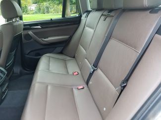2011 BMW X3 xDrive35i 35i Chico, CA 14
