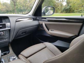 2011 BMW X3 xDrive35i 35i Chico, CA 22