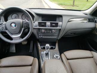 2011 BMW X3 xDrive35i 35i Chico, CA 24
