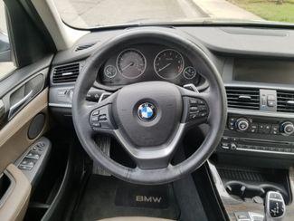 2011 BMW X3 xDrive35i 35i Chico, CA 26
