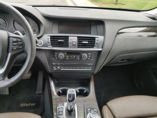 2011 BMW X3 xDrive35i 35i Chico, CA 27