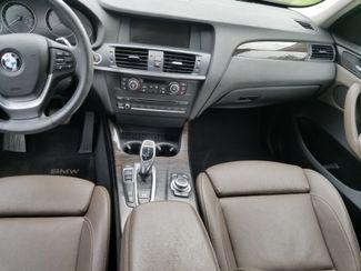 2011 BMW X3 xDrive35i 35i Chico, CA 28