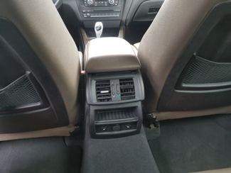 2011 BMW X3 xDrive35i 35i Chico, CA 17