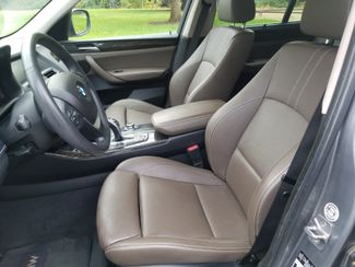 2011 BMW X3 xDrive35i 35i Chico, CA 21