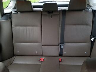 2011 BMW X3 xDrive35i 35i Chico, CA 15