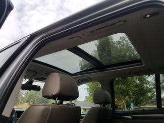 2011 BMW X3 xDrive35i 35i Chico, CA 29