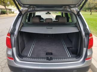 2011 BMW X3 xDrive35i 35i Chico, CA 10