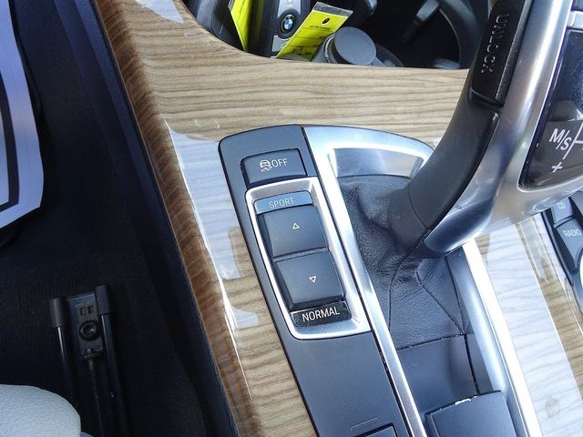 2011 BMW X3 xDrive35i 35i Madison, NC 24