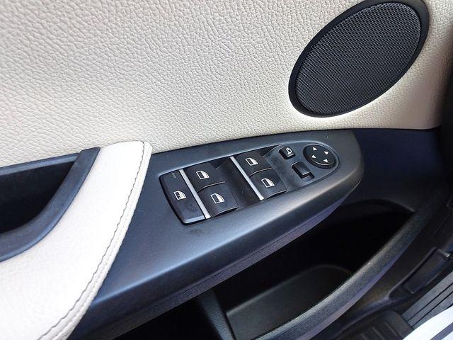 2011 BMW X3 xDrive35i 35i Madison, NC 27