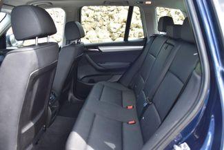 2011 BMW X3 xDrive35i Naugatuck, Connecticut 11