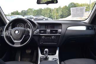 2011 BMW X3 xDrive35i Naugatuck, Connecticut 13