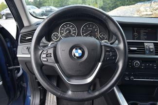 2011 BMW X3 xDrive35i Naugatuck, Connecticut 15