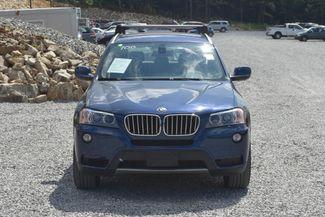 2011 BMW X3 xDrive35i Naugatuck, Connecticut 7