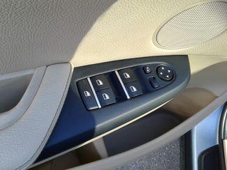2011 BMW X3  xDrive35i 4WD  city Virginia  Select Automotive (VA)  in Virginia Beach, Virginia