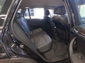 2011 Bmw X5 X-Drive 35i SOLID FAMILY MOVER, SERVICED, READY. Saint Louis Park, MN 21