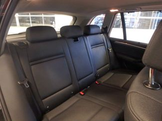2011 Bmw X5 X-Drive 35i SOLID FAMILY MOVER, SERVICED, READY. Saint Louis Park, MN 22