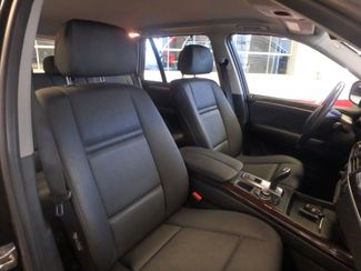 2011 Bmw X5 X-Drive 35i SOLID FAMILY MOVER, SERVICED, READY. Saint Louis Park, MN 8