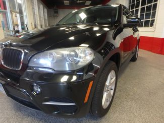2011 Bmw X5 X-Drive 35i SOLID FAMILY MOVER, SERVICED, READY. Saint Louis Park, MN 26