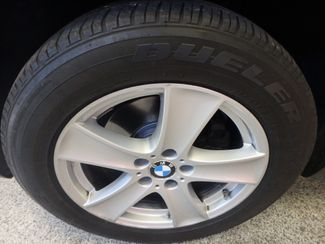 2011 Bmw X5 X-Drive 35i SOLID FAMILY MOVER, SERVICED, READY. Saint Louis Park, MN 27