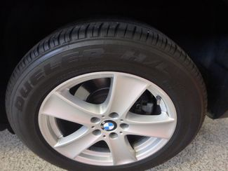 2011 Bmw X5 X-Drive 35i SOLID FAMILY MOVER, SERVICED, READY. Saint Louis Park, MN 28