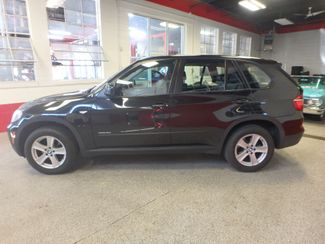 2011 Bmw X5 X-Drive 35i SOLID FAMILY MOVER, SERVICED, READY. Saint Louis Park, MN 10