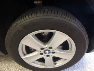 2011 Bmw X5 X-Drive 35i SOLID FAMILY MOVER, SERVICED, READY. Saint Louis Park, MN 30