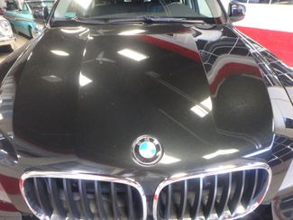 2011 Bmw X5 X-Drive 35i SOLID FAMILY MOVER, SERVICED, READY. Saint Louis Park, MN 31