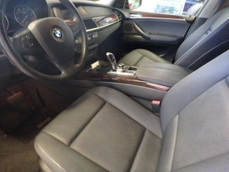 2011 Bmw X5 X-Drive 35i SOLID FAMILY MOVER, SERVICED, READY. Saint Louis Park, MN 2