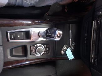 2011 Bmw X5 X-Drive 35i SOLID FAMILY MOVER, SERVICED, READY. Saint Louis Park, MN 14