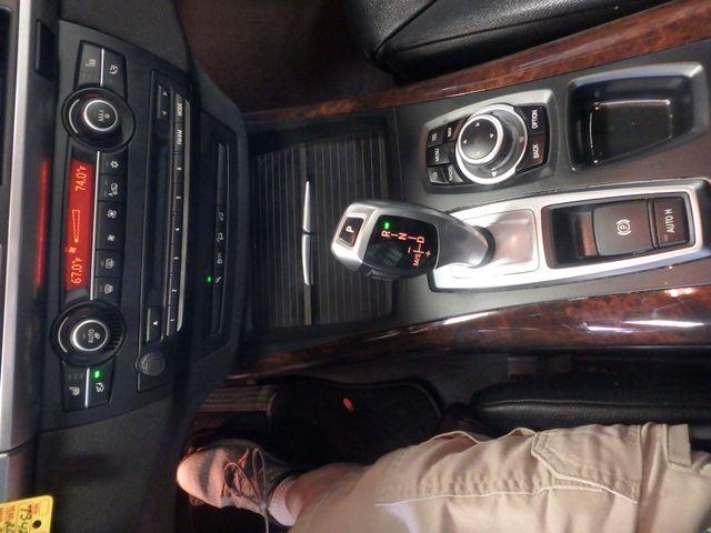 2011 Bmw X5  Awd, 5.0 3RD ROW, B/U CAMERA STUNNING SUV! Saint Louis Park, MN 14