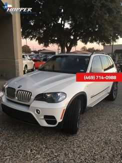 2011 BMW X5 xDrive50i in McKinney Texas, 75070