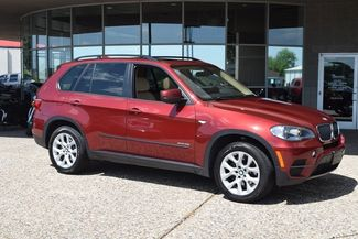 2011 BMW X5 xDrive35i in McKinney Texas, 75070