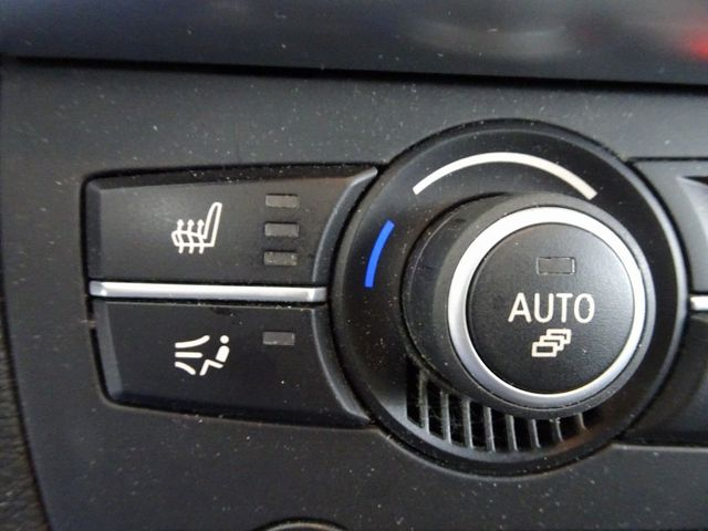 2011 BMW X5 xDrive50i in McKinney, Texas 75070