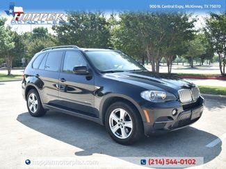 2011 BMW X5 xDrive35d in McKinney, Texas 75070